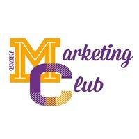 WNMU Marketing Club