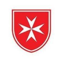 Malteser Kinder- und Jugendzentrum Grimlinghausen