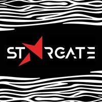 Discoteca Stargate