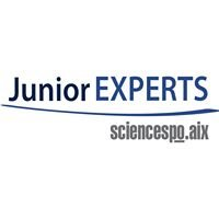 Junior Experts Sciences Po Aix