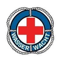 Wasserwacht Aichach