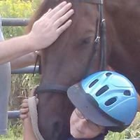 Providence Therapeutic Equestrian Center