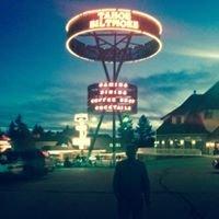 The Tahoe Biltmore Casino & Lodge