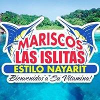 Mariscos Las Islitas Panama Ln