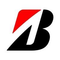 Bridgestone Chile