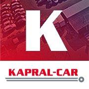 Kapral-Car
