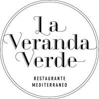 La Veranda Verde - Restaurante