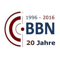 BBN Bremen
