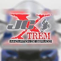 JC XTREM Yamaha