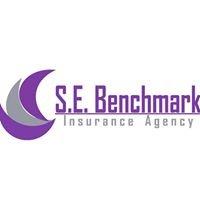 S E Benchmark Agency