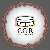 CGR La Rotonde