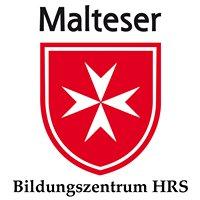 Malteser Bildungszentrum HRS