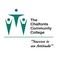 Chalfonts Community College