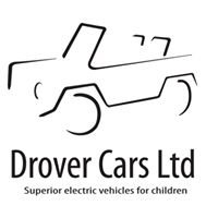 Drover Cars Limited