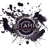 STAMP Communications