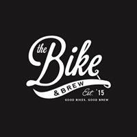 Bike&Brew