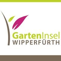 Garteninsel Wipperfürth