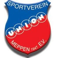SV Union Meppen Tennis