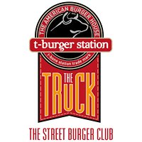 T-Burger Station the TRUCK