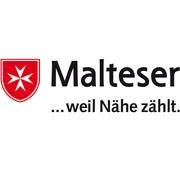 Malteser Hilfsdienst e.V. Borken