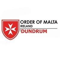 Order of Malta Dundrum Unit