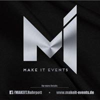 Make It-Duisburg