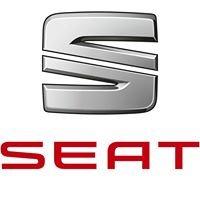 «Абрера Мотор». Официальный дилер SEAT в Москве