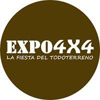 Expo4x4