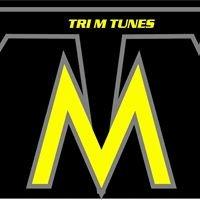 Tri M Tunes