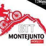 BTT Montejunto Movefree