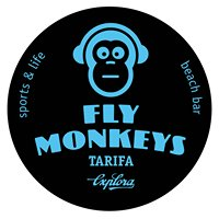 Fly Monkeys Tarifa Explora