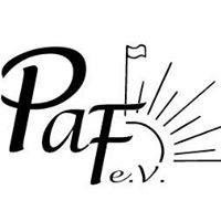 PAF - Pößneck Alternativer Freiraum e.V.