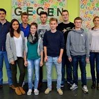SMV Max-Born-Gymnasium Neckargemünd
