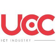Совет по конкурентоспособности индустрии ИКТ Украины