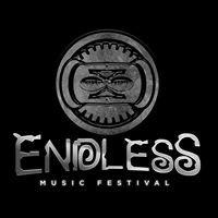 Endless Music Festival
