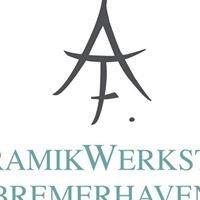 Keramikwerkstatt Bremerhaven