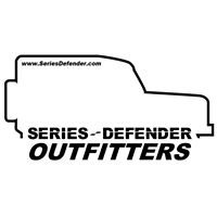 Series-Defender Outfitters