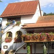 Landgasthaus zur Krone