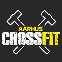 Aarhus CrossFit