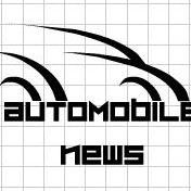 Automobile News