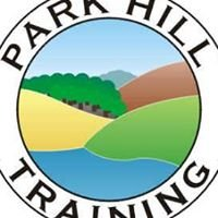 Park Hill Training and Assessment Centre