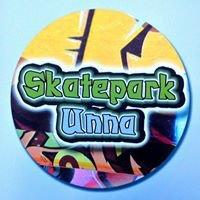 Skatepark Unna