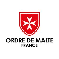 Secourisme 84 - Ordre de Malte France