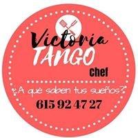 Victoria Tango/Chef