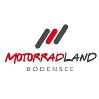 Motorradland GmbH Bodensee