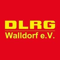 DLRG Walldorf e.V.