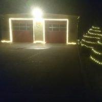 Feuerwehr Osternienburg