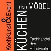 Küchen und Möbel Claus Holder