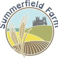 Summerfield Holiday Cottages
