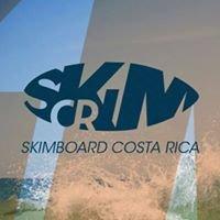 Skim Costa Rica